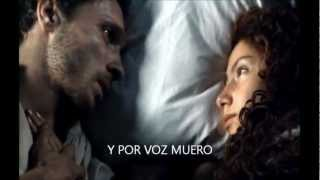 Del Amor y Otros Demonios - Sierva Maria de todos los Angeles