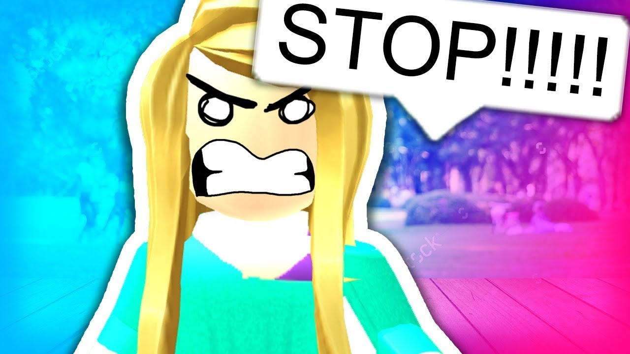 Download GETTING BANNED FOR TROLLING ROBLOX (AlbertsStuff reupload)