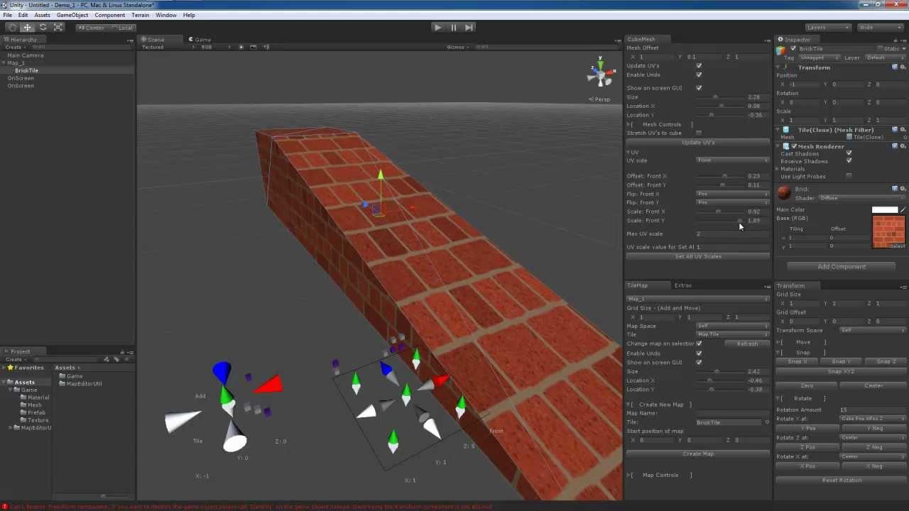 3d tilemap editor de setup & functions youtube 3d Tile Map Editor 3d tilemap editor de setup & functions 3d tile map editor
