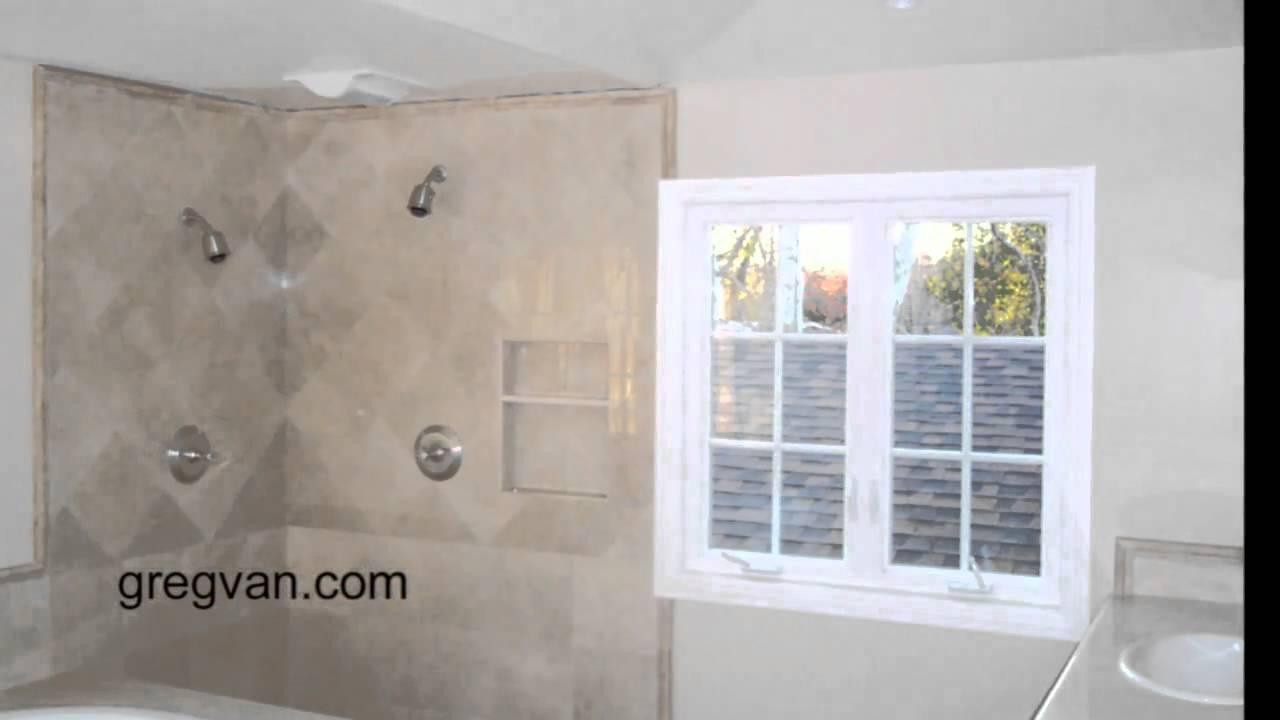 Windows With A Bad View Of Roof - Home Design And Remodeling Tips ...