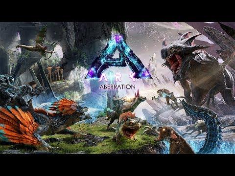 Kletterausrüstung Xbox One : Ark survival evolved aberration xbox one digital u world of games