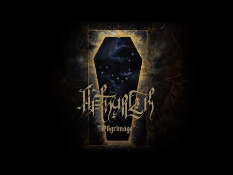 Aethyrick - Pilgrimage Mp3