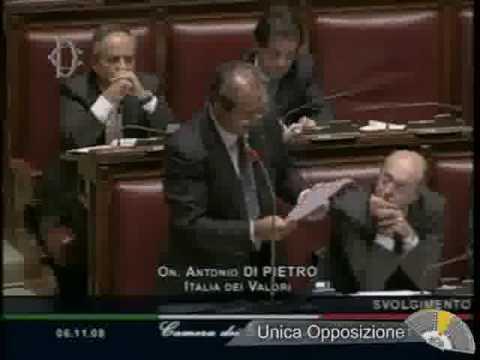 Alitalia: faccia tosta di governo