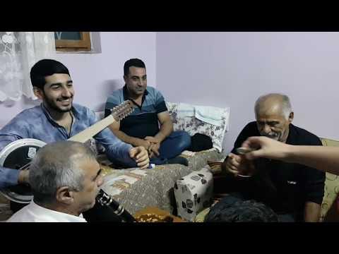Gakko dayı ile Murat karakoç sugözü geceleri devam ediyor davamı için abone olmayı unutmayın;)