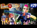 🔴 H1Z1 King of the Kill Gameplay - FIVES WITH FRIENDS!! H1Z1 KotK PC 🐍👊💥
