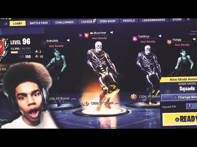 4-halloween-skins-takeover-fortnite-and-win-30-kill-squad-game
