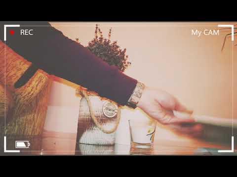 Unboxing Album 2 Yves Rocher înscrieri Lideri видео онлайн
