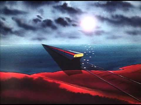 Gerry Rafferty - Bring It All Home
