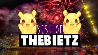 best of thebietz 20 000 abo special