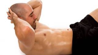 vuclip Six Pack Abs Truth From Muscle Building Coach Vince Del Monte