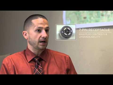 Elk Grove case study