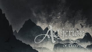 AETHERIAN - Seeds of Deception (official lyric video)