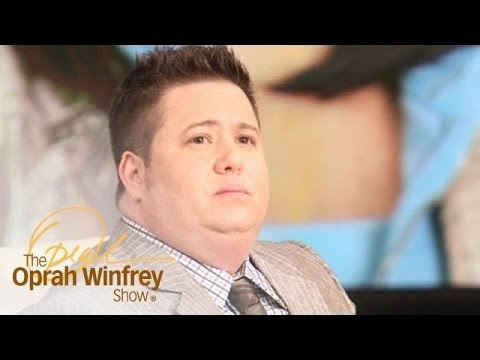 Chaz Bono on When He Knew He Was Transgender | The Oprah Win