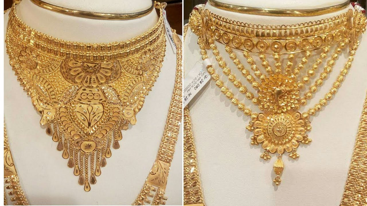 yellow set and diamond gold jewellery item buy bridal your