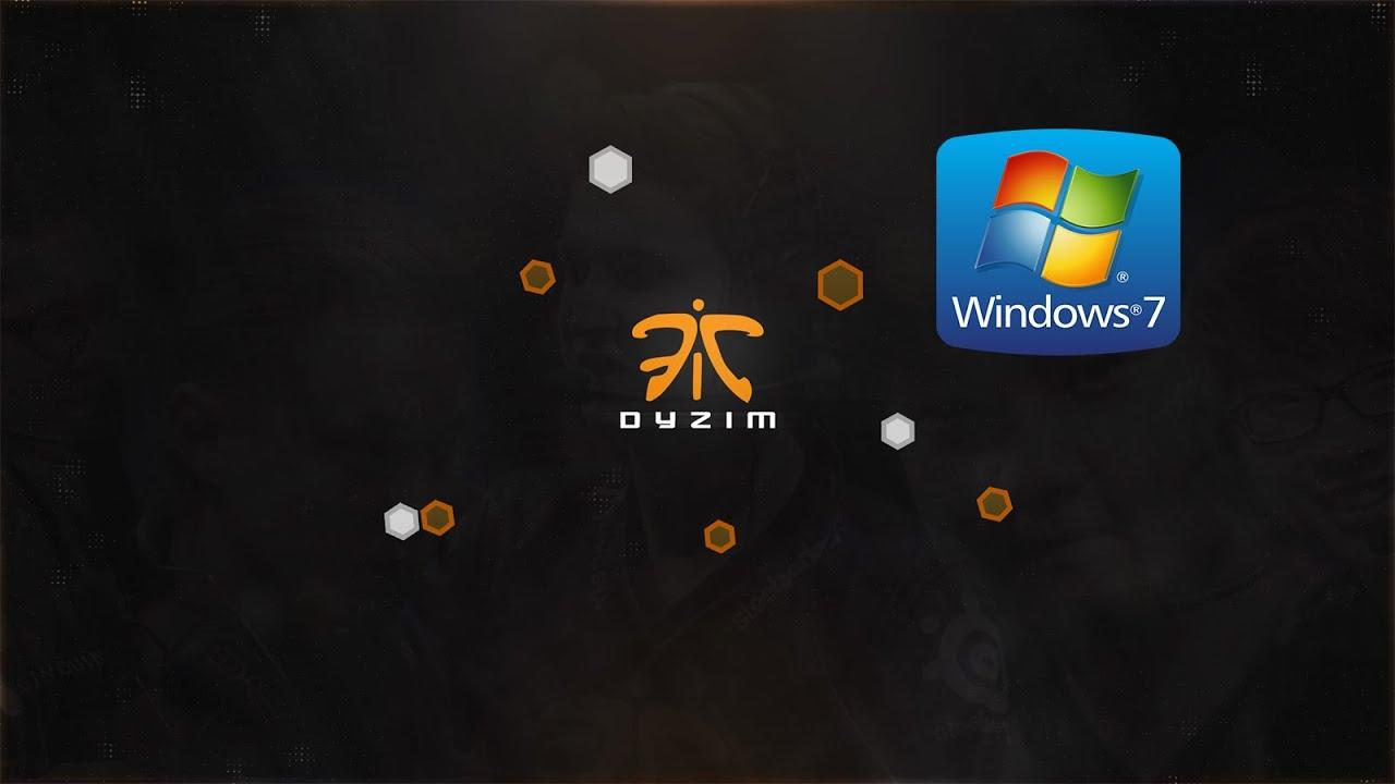 telecharger le crack d39activation de windows 7 edition integrale