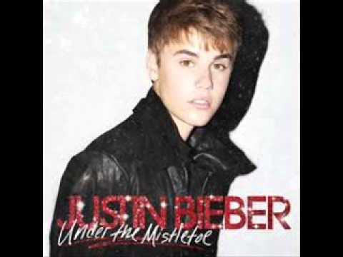 Download Justin Bieber-Fa La La ft Boyz ii Men(Audio)
