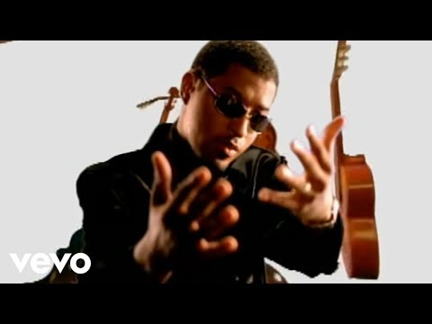 Babyface - This Is for the Lover In You (Radio Edit/Babyface)