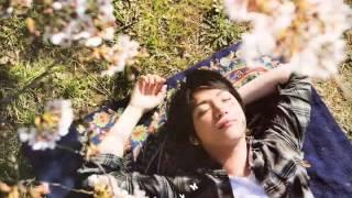 Song: Just the way you are. Singer: Matsushita Yuya I made this vid...