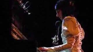 PJ Harvey - Silence