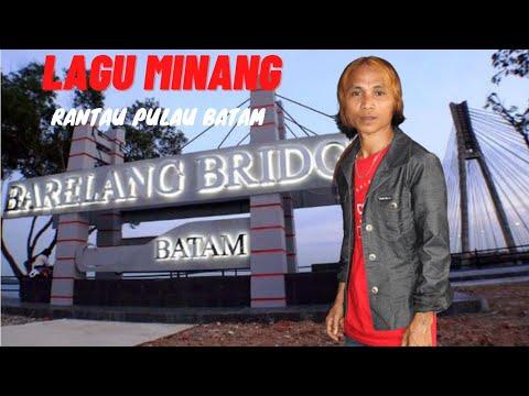 Ades sadewa Terbaru Rantau Pulau Batam;