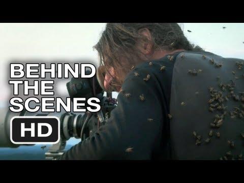 Chimpanzee - Behind the Scenes (2012) Documentary HD Movie