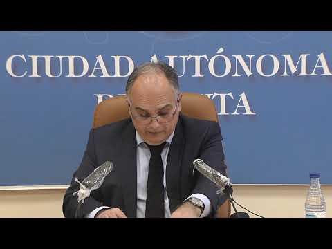 El Consejo de Gobierno acuerda convenios con PROI y APASCIDE