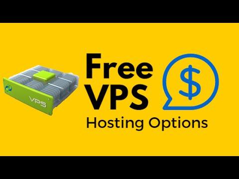 Free hosting бесплатный хостинг как создать свой бесплатный хостинг серверов
