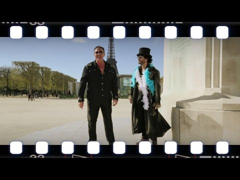 Dolce Vita 2K16 - Doctor Vintage vs Ryan Paris