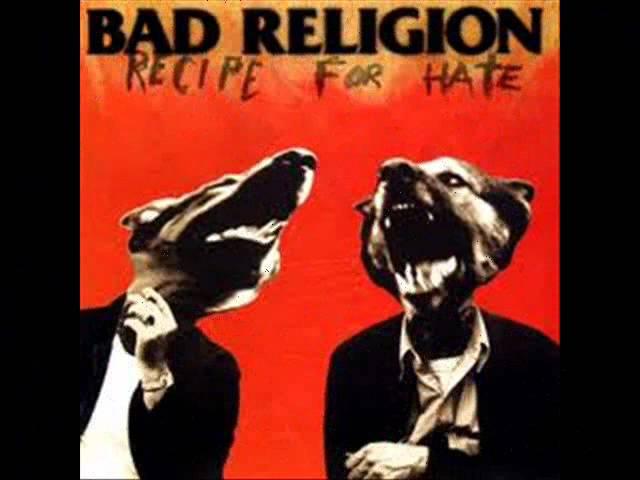 bad-religion-sorrow-keenabbz