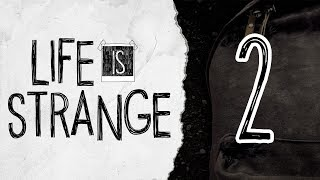 Life is Strange 2 Officially Announced! Quick Analysis