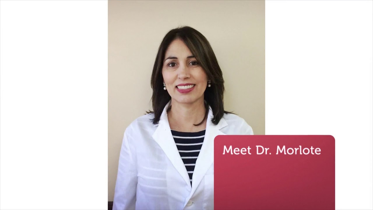 Florida Dental Care of Miller : Affordable Dental Implants in Miami