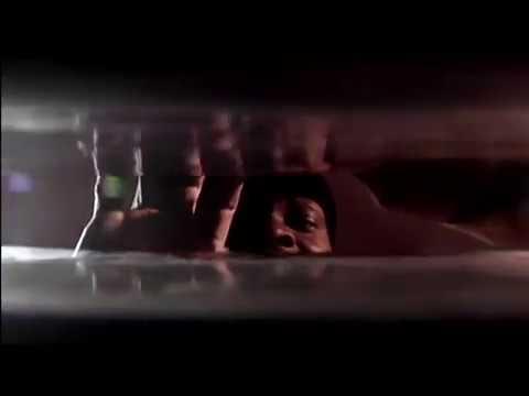 Dynamq - Nobody (Official Music Video) @dynamq
