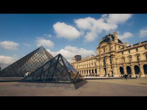 PARIS ISLQ Business Initiative Directions