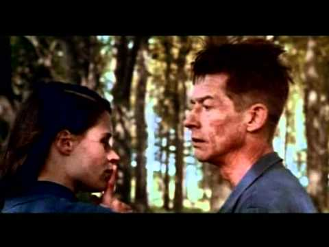 1984 Film Trailer With Eurythmics Music - YouTube