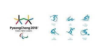 PyeongChang 2018 Winter Paralympic Games