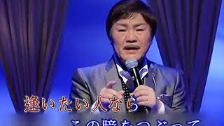 堀内孝雄 - 影法師