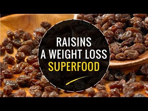 lose-weight-with-raisins:-learn-health-benefits-of-munakka!