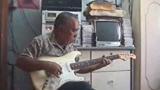 Fatwa Pujangga S.Effendy - Instrumental by zan1948.