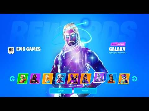 How To Get EVERY SKIN For FREE In Fortnite 2020! (FREE SKINS GLITCH)
