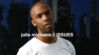 Julia Michaels - Issues (Matt Palmer Cover)