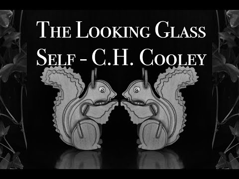 Charles Cooley's Looking Glass Self - Explained