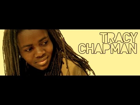 Tracy Chapman Chords & Tabs : 246 Total @ Ultimate-Guitar.Com
