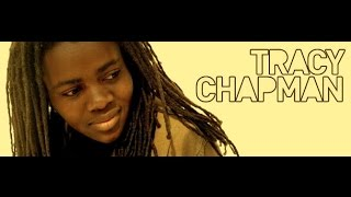 Tracy Chapman  baby can I hold you guitar cover