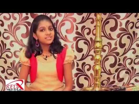Haritha Hareesh Nair/Stage Programme appreciation - YouTube  Haritha Hareesh...