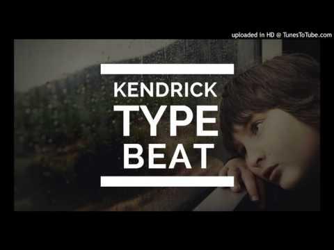[free]-kendrick-lamar-x-drake-type-beat-2017