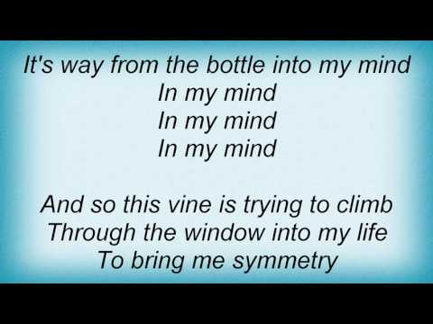 Jack Johnson - Ones And Zeros Lyrics