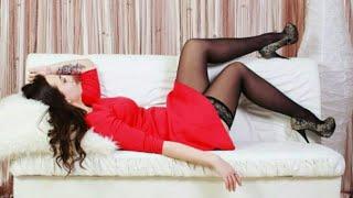Приколы Выпуск 80 за май 2018, видео ютуб про, ржачные русские смешные до слез +18, с девушками, дх