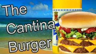 The Best Burger In Cebu Thumbnail