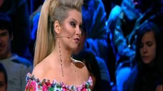 Popular Videos - Elena Lenina & Performing Arts