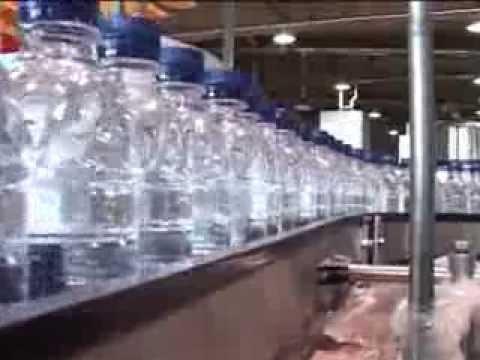 Полезна ли газированная вода вкусные пузырьки